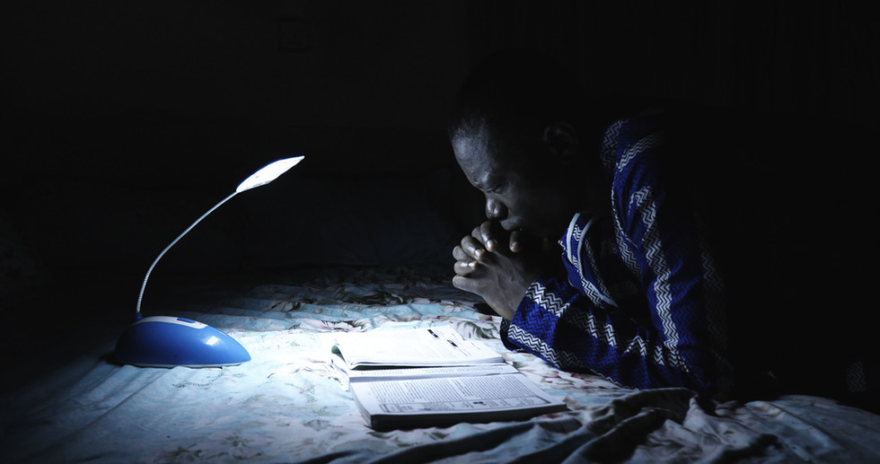 Martins Praying 01_05_32_23 Still011.jpg