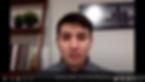 Screen Shot 2020-05-01 at 11.03.57 AM.pn