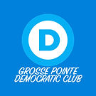 New Logo JPEG.jpg