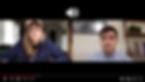 Screen Shot 2020-05-01 at 11.06.15 AM.pn