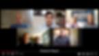 Screen Shot 2020-05-01 at 11.05.21 AM.pn
