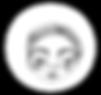 Logo LBDB-03-cercle-tete.png