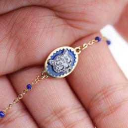 bracelet leo.jpg