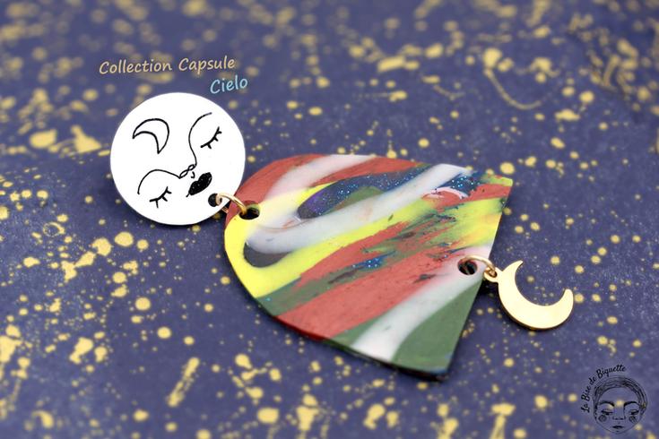 lune kaki-fond-pub-logo.png