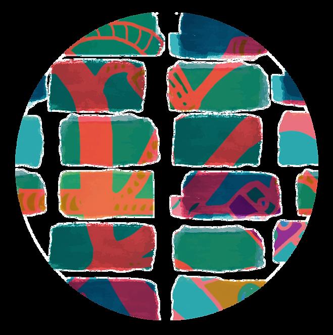 mur-sans-fond-rond-89%transp.png