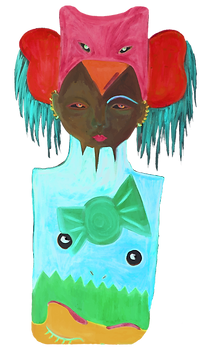 Babou-totem-transparent.png