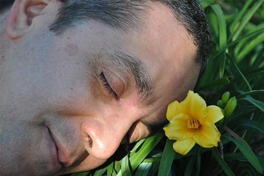 nicolas-dumit-estevez-_dsc_0451.jpg__524x349_q85_crop_upscale.jpg