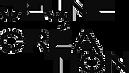 JC_Logotype_noir moyen.png