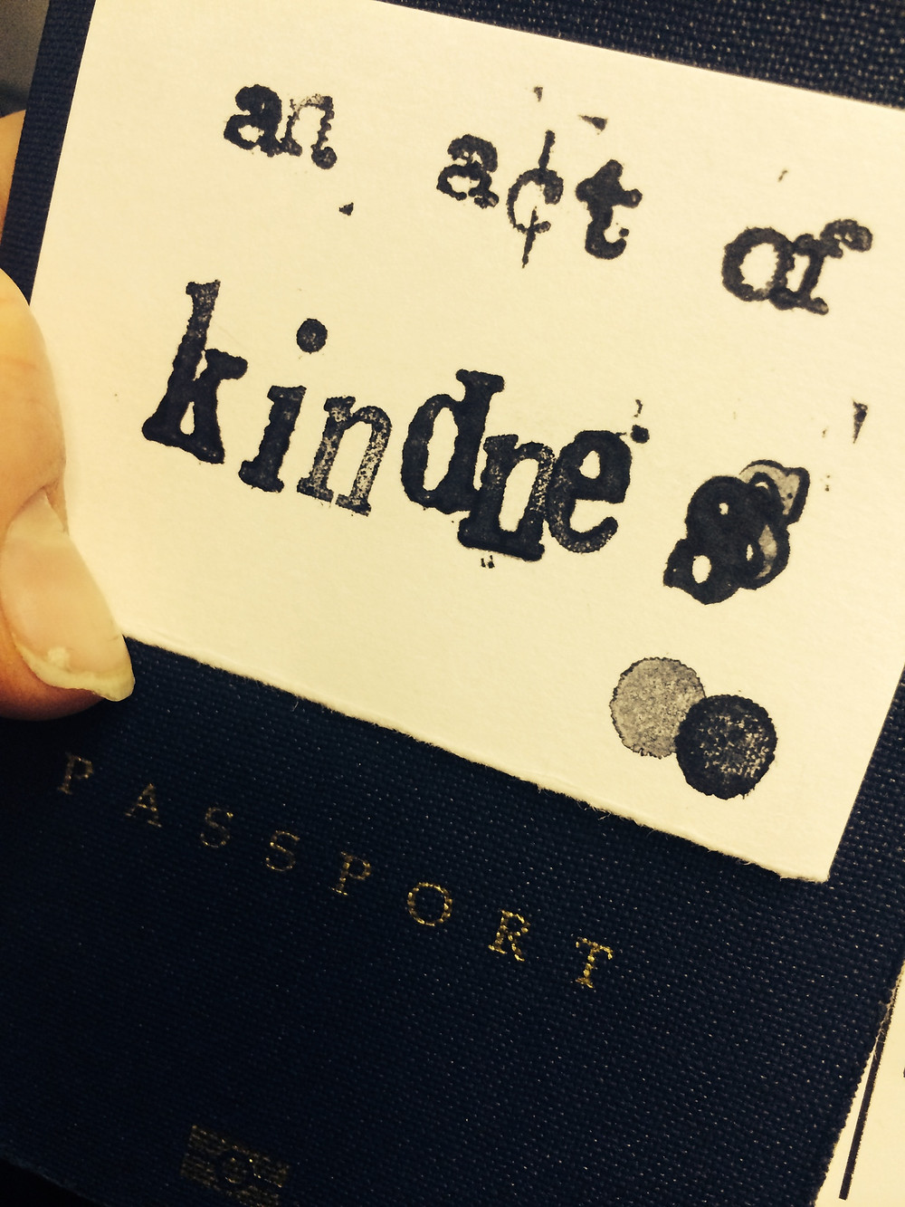 kindness passport 5.jpg
