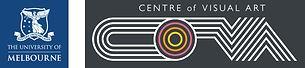 colour CoVA Unimelb_logo.jpg