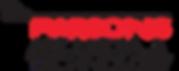 Parsons-AMT-logo-TRANS.jpg