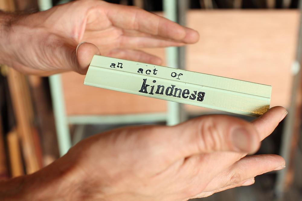 Elsewhere_Kindness_1.JPG