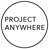 PA-Logo-trans-circle-BLK.png