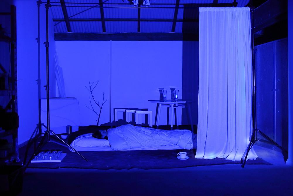 sleep 1_83.JPG