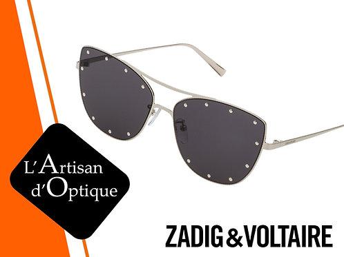 VZV191
