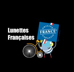 Lunettes Française Vosges Haute Saône