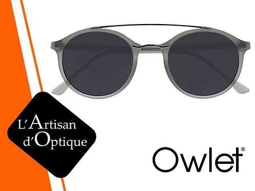 OWIS174