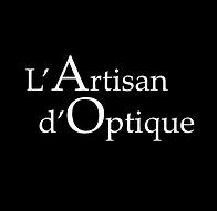 L'artisan d'Optique Opticien Lunettes Lentilles