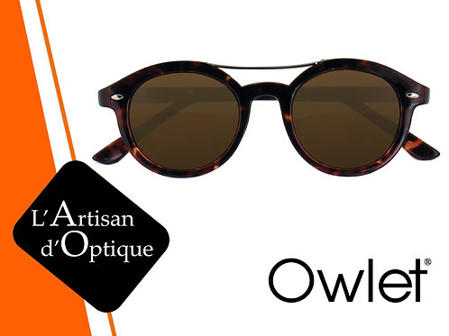 OWIS125