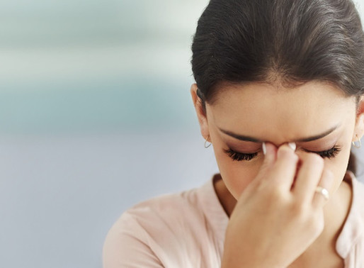 Botox - Truly a Miracle Medication in the Treatment of Migraine Headaches