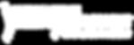 CPM Recrtd Logo White.png