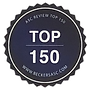 ASC Top 150 Seal.png