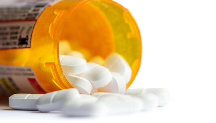 Suboxone Pain Management