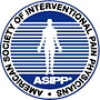 ASIPP logo Icon.png