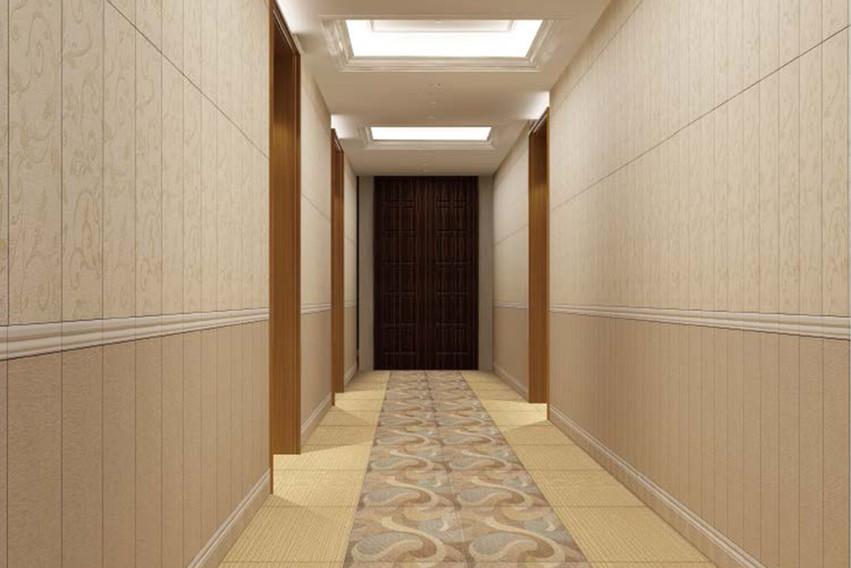 WF78603走廊.jpg