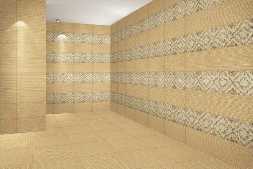 60407YS1-地毯砖.jpg