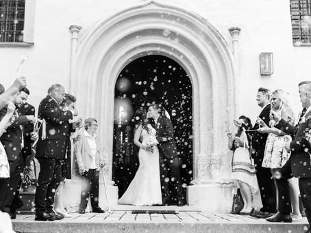 Die Welt ist nicht genug – Hochzeitsfotograf auf Achse
