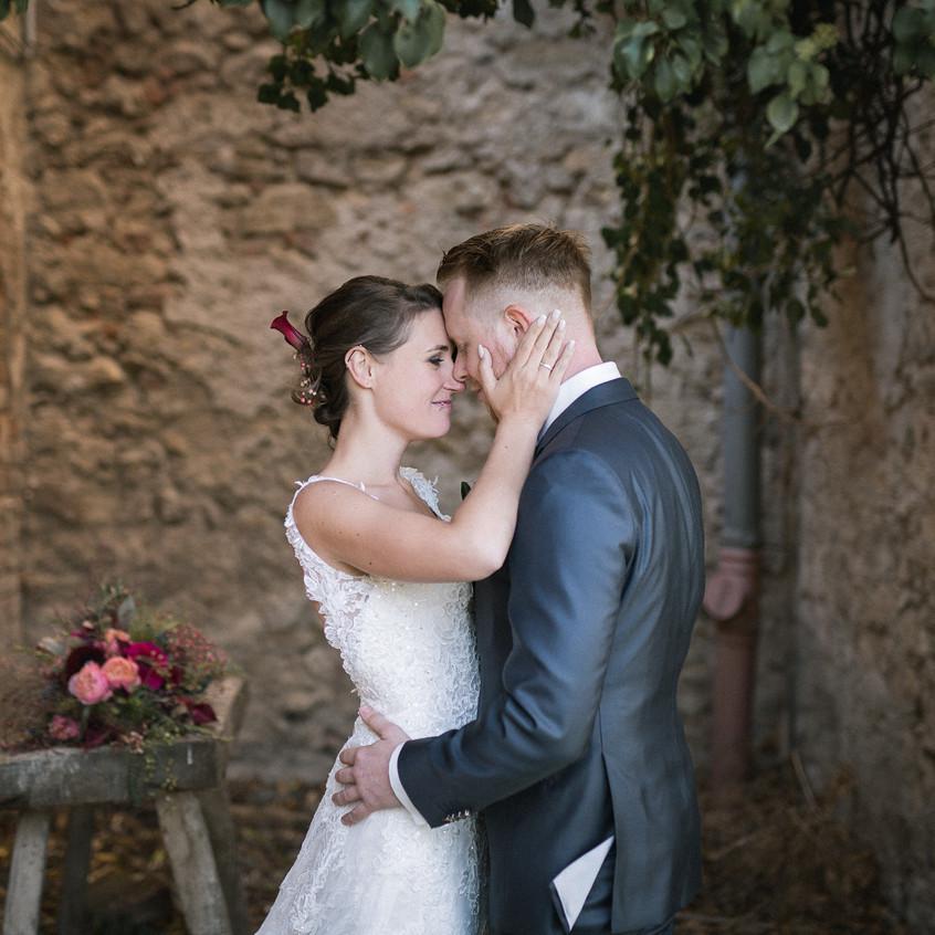 Hochzeit-Web (148 von 194)