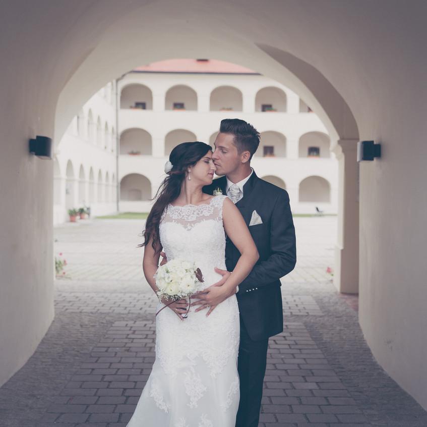Hochzeit-Web (26 von 56)