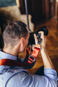 Making of Canon Web (4 von 25).jpg