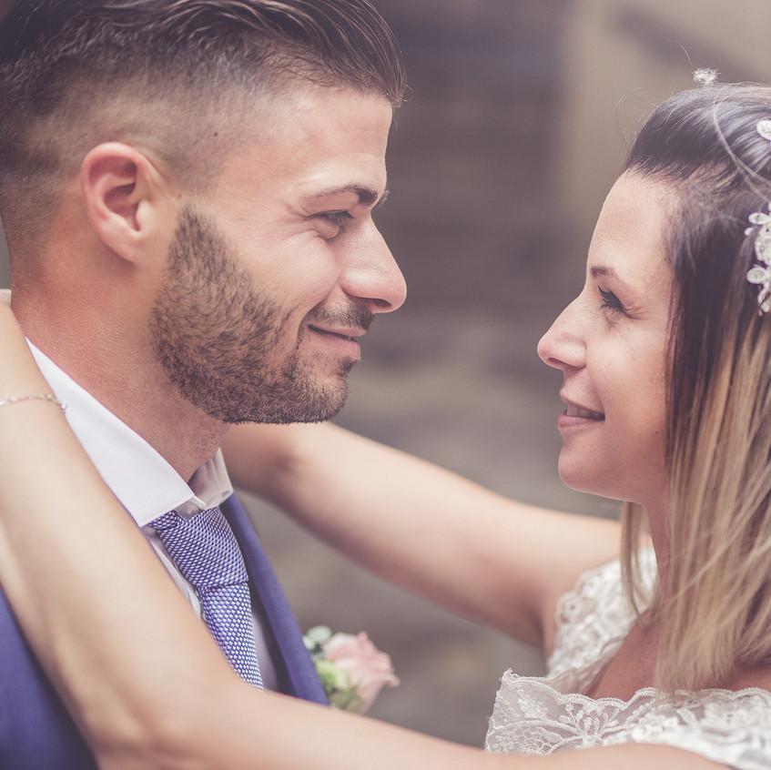 Hochzeit-Web (1 von 3)