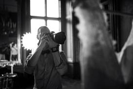 Making of Canon Web (7 von 25).jpg