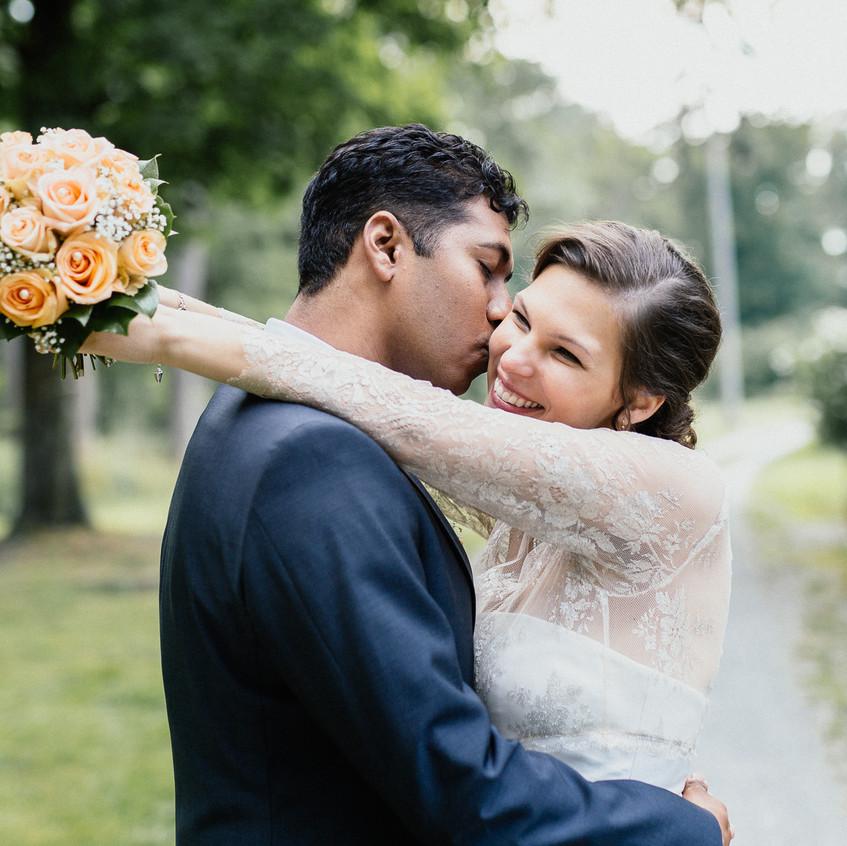 Hochzeit-Web (36 von 47)