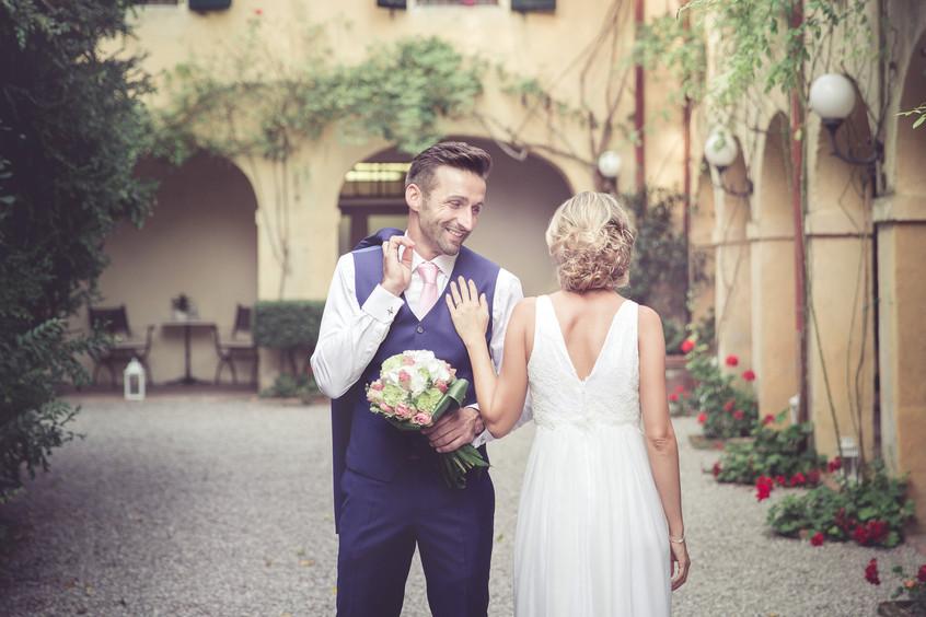 Hochzeit-Web (37 von 42)
