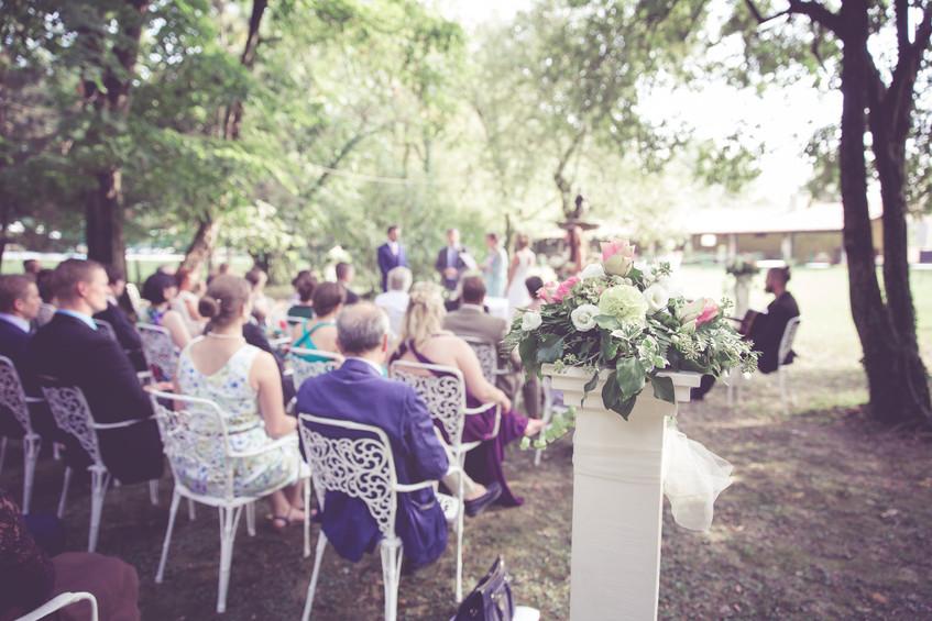 Hochzeit-Web (18 von 42)
