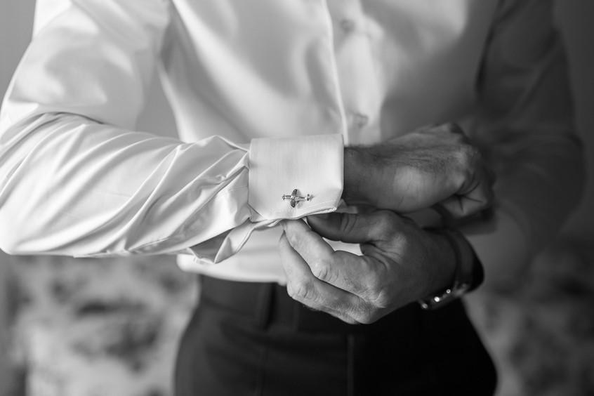Hochzeit-Web (11 von 42)