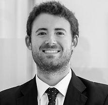 Rafael Delgado Mezquita