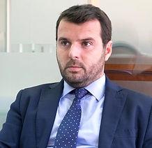 Iván Sánchez Sánchez
