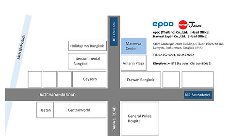 epoc group_map.jpg