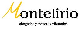 Logo basico.png