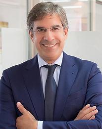 Javier Jaenes Pizarro