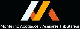 Email Signature Logo Negro.png