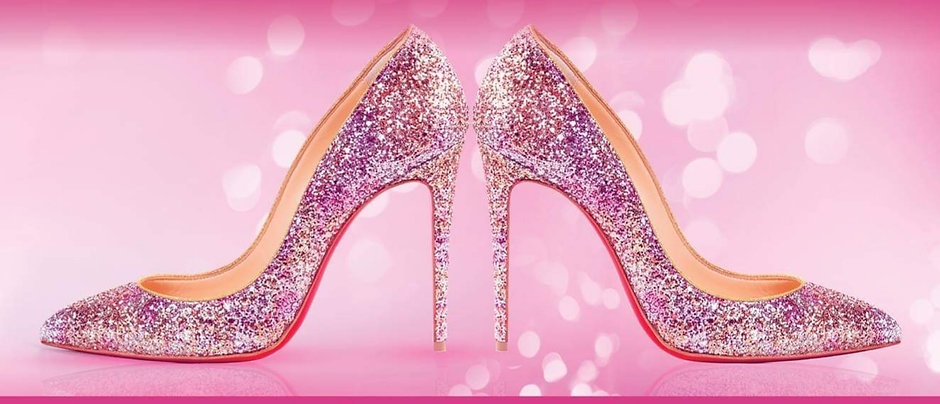 Pink HH Photo.jpg