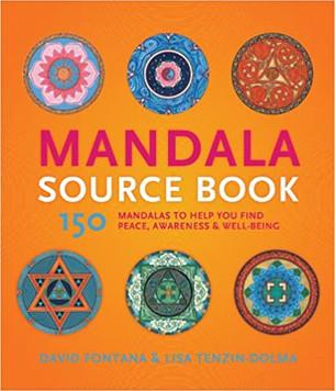 Mandala Source Book.jpg