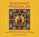 Buddhist Mandalas Colouring Book.jpg