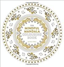 Mindful Mandala.jpg